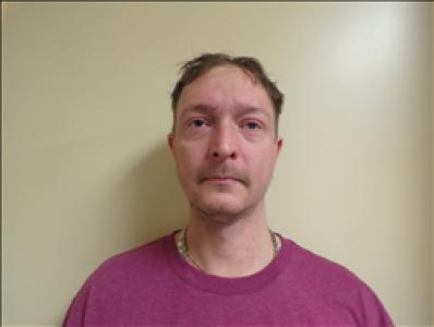 Kirk Anthony Keast a registered Sex, Violent, or Drug Offender of Kansas