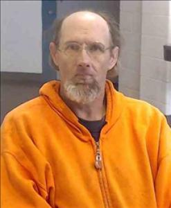Roy Lee Mckinney a registered Sex, Violent, or Drug Offender of Kansas