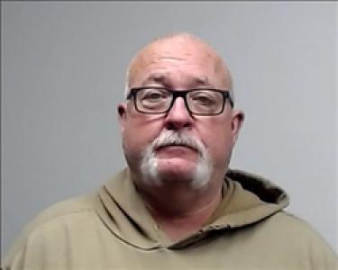 John Robert Cobb a registered Sex, Violent, or Drug Offender of Kansas