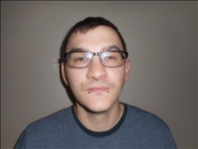 Derek Wayne Clem a registered Sex, Violent, or Drug Offender of Kansas