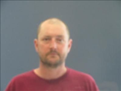 Brent Eugene Ottaway a registered Sex, Violent, or Drug Offender of Kansas