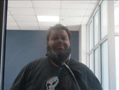 Leonard Ray Bailey a registered Sex, Violent, or Drug Offender of Kansas