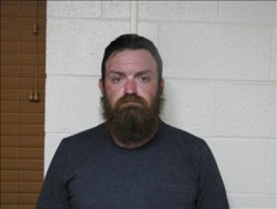 Jody Allen Rost a registered Sex, Violent, or Drug Offender of Kansas