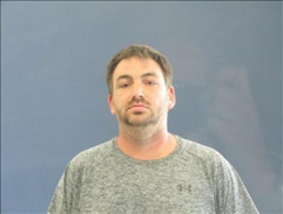 Spencer A Jacobs a registered Sex, Violent, or Drug Offender of Kansas