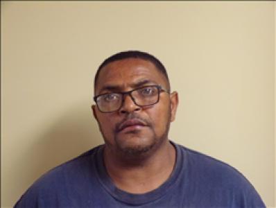 Louis Wesley Walker a registered Sex, Violent, or Drug Offender of Kansas