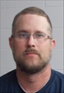 Sterling Sage Wist a registered Sex, Violent, or Drug Offender of Kansas