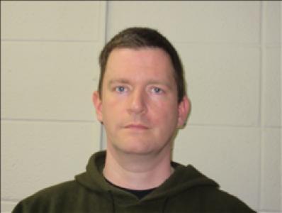 Donald Gene Bell a registered Sex, Violent, or Drug Offender of Kansas