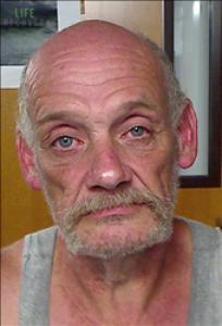 Thomas Daniel Malloy a registered Sex, Violent, or Drug Offender of Kansas