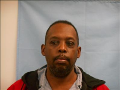 Earl Lee Shannon a registered Sex, Violent, or Drug Offender of Kansas