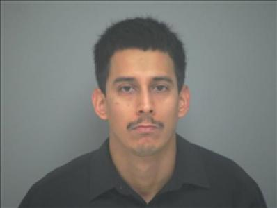 Adrian Nmn Sotelo a registered Sex, Violent, or Drug Offender of Kansas