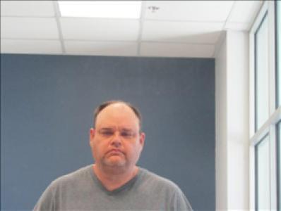 Jeremy Dean Blake a registered Sex, Violent, or Drug Offender of Kansas