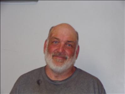 Bryan Wayne Munoz a registered Sex, Violent, or Drug Offender of Kansas