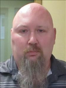 Samuel Sargent Kempf a registered Sex, Violent, or Drug Offender of Kansas