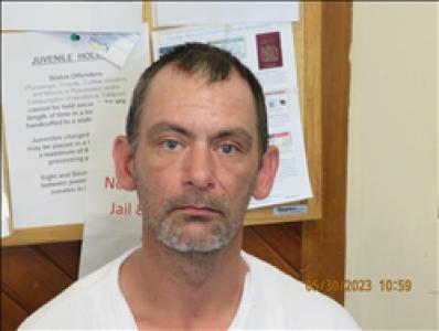 Michael James Dannenberger Jr a registered Sex, Violent, or Drug Offender of Kansas