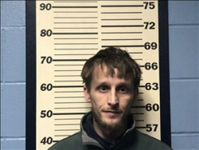 Robby Lee Mortinsen a registered Sex, Violent, or Drug Offender of Kansas