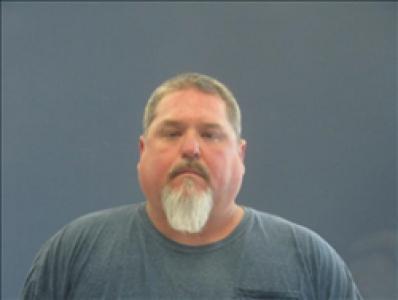 Jason A Ballard a registered Sex, Violent, or Drug Offender of Kansas