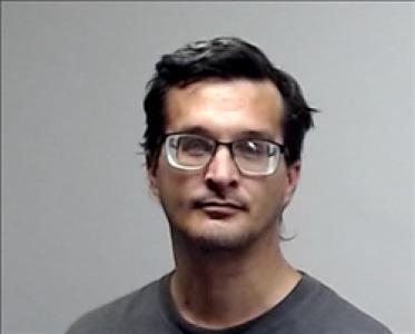 Brandon Michael Adams a registered Sex, Violent, or Drug Offender of Kansas