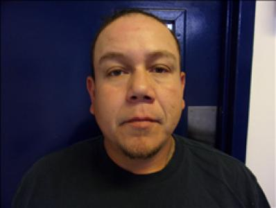 Bradley Alan Stanley a registered Sex, Violent, or Drug Offender of Kansas