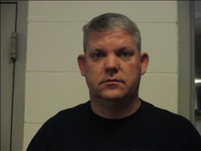 Michael Lee Herren a registered Sex, Violent, or Drug Offender of Kansas