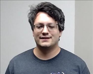 Kyle Thomas Leir a registered Sex, Violent, or Drug Offender of Kansas