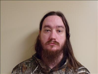 Joseph Arnold Olin a registered Sex, Violent, or Drug Offender of Kansas
