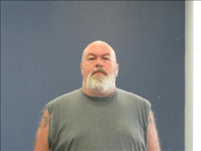 Bobby Lee Biby a registered Sex, Violent, or Drug Offender of Kansas