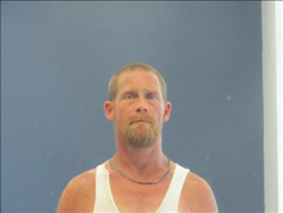 Jeffrey John Rausch a registered Sex, Violent, or Drug Offender of Kansas