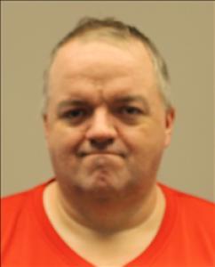 Joseph Earl Beerbower a registered Sex, Violent, or Drug Offender of Kansas