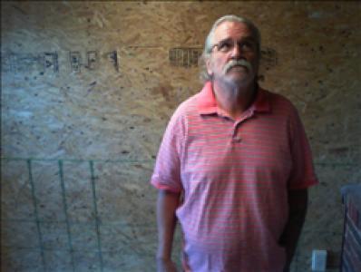 Harry Franklin Balazs a registered Sex, Violent, or Drug Offender of Kansas