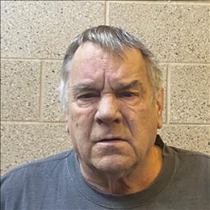 Daniel Leroy Hadl a registered Sex, Violent, or Drug Offender of Kansas