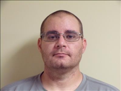 Donald Joseph Reuss a registered Sex, Violent, or Drug Offender of Kansas