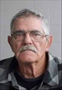 Cecil Ray Bone a registered Sex, Violent, or Drug Offender of Kansas
