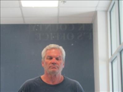 Brian Patrick Collier a registered Sex, Violent, or Drug Offender of Kansas