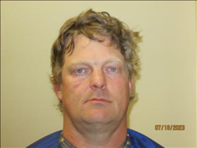 Theodore Dennis Anthony Jr a registered Sex, Violent, or Drug Offender of Kansas