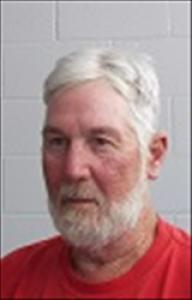 Kevin Lee Jurgensmeier a registered Sex, Violent, or Drug Offender of Kansas