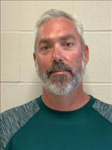 Craig Micheal Bowman a registered Sex, Violent, or Drug Offender of Kansas