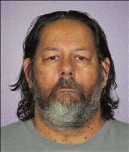 Earl Lee Purdy a registered Sex, Violent, or Drug Offender of Kansas