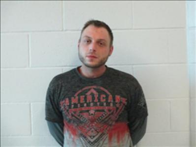 Cyler Matthew Morey Aikman a registered Sex, Violent, or Drug Offender of Kansas