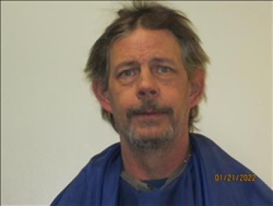Frank William Holmes a registered Sex, Violent, or Drug Offender of Kansas