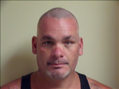 Justin Micheal Motley a registered Sex, Violent, or Drug Offender of Kansas
