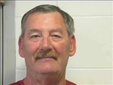 Michael Anthony Miles a registered Sex, Violent, or Drug Offender of Kansas