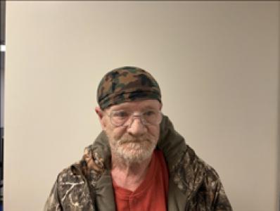 Jerry Lynn Beesley a registered Sex, Violent, or Drug Offender of Kansas