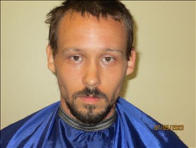 Aaron Royce Spain a registered Sex, Violent, or Drug Offender of Kansas