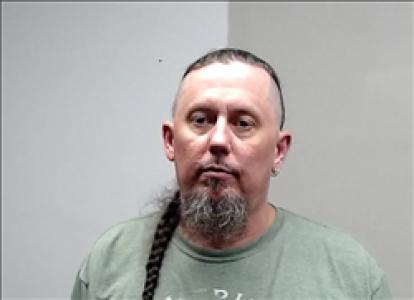 Vernon Eugene Cornwell a registered Sex, Violent, or Drug Offender of Kansas
