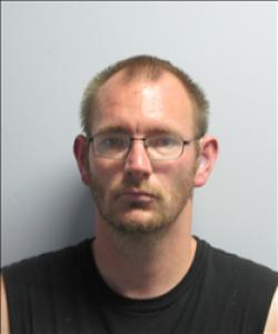Derick Scott Schebaum a registered Sex, Violent, or Drug Offender of Kansas