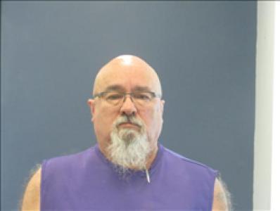 Troy Lynn Johnson a registered Sex, Violent, or Drug Offender of Kansas