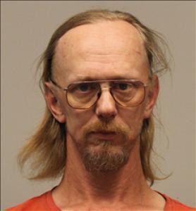Gary Lynn Lawrence a registered Sex, Violent, or Drug Offender of Kansas