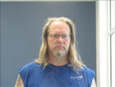 Steven Allen Lawson a registered Sex, Violent, or Drug Offender of Kansas