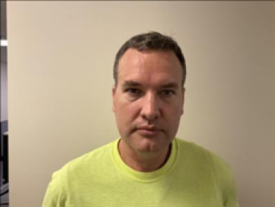 Gene Allen Westover a registered Sex, Violent, or Drug Offender of Kansas