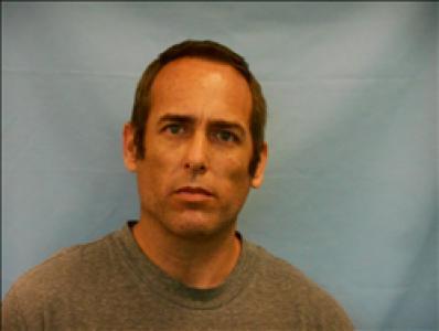 Aaron Dean Severtson a registered Sex, Violent, or Drug Offender of Kansas